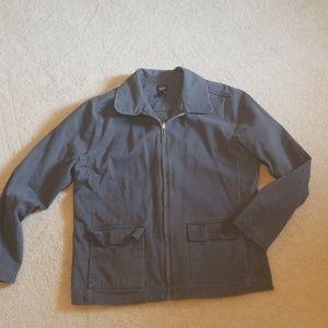Dockers Utility jacket